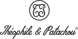 THEOPHILE&PATACHOU