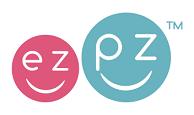 Посуда EZPZ в интернет-магазине Colibri