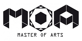 MASTER OF ARTS (MOA)