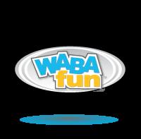 WABAFUN