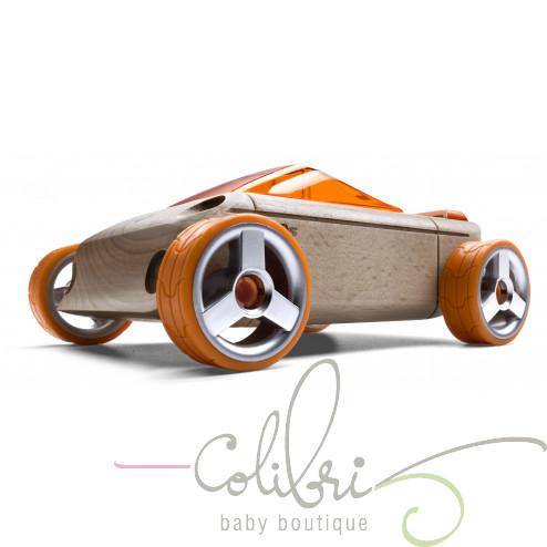 Авто А9-S convertible