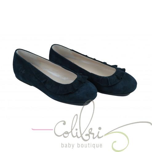 Туфлі Il Gufo
