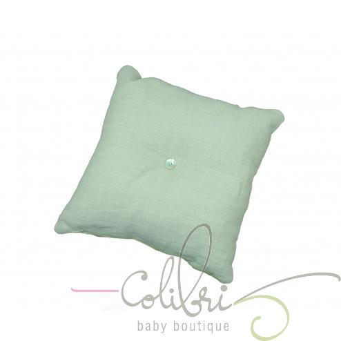 ТР декоративна подушка Voile de Lin