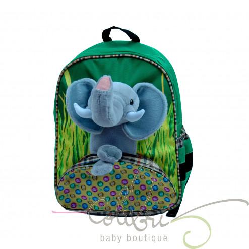 FN Рюкзак ELEPHANT