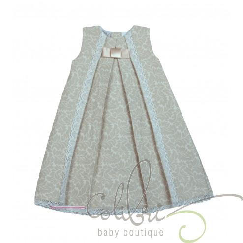 PR Платье