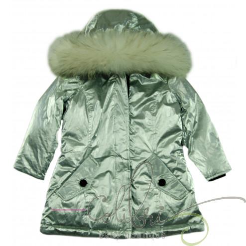 FD Куртка LOSANNA LUREX