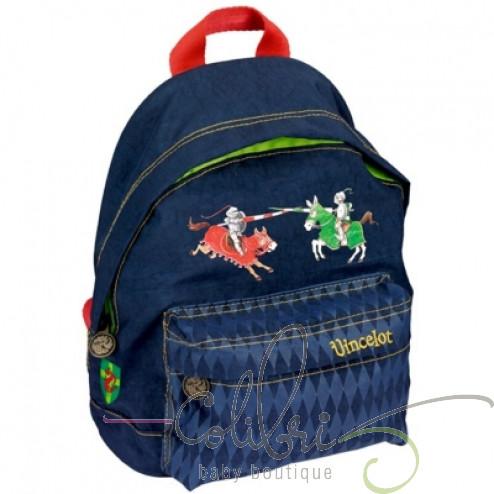 Маленький рюкзак Вінселот