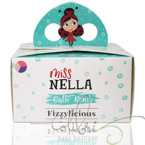 Заказываем кукол и детскую косметику NELLA