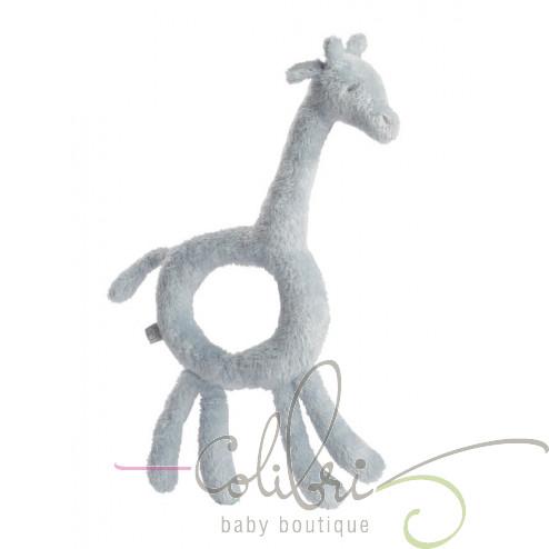 ТР жираф 4 кольори