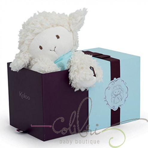 Les Amis Овца, 25 см