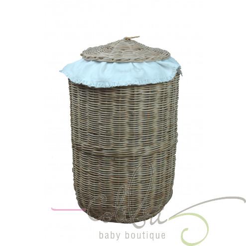 ТР Ange Louice плетений кошик