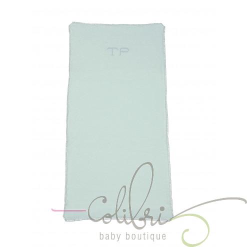 ТР Violette махровий чохол на пеленальний столик
