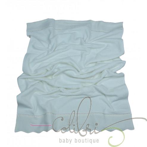 ТР банний рушник ficelle