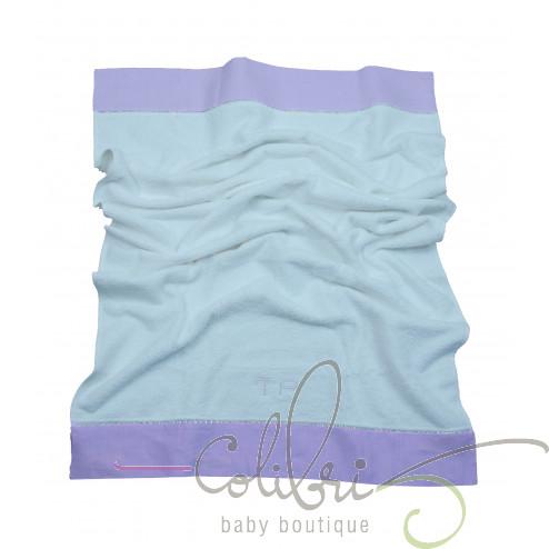 Полотенце Violette