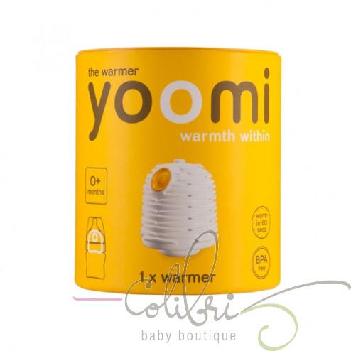 Y Нагреватель yoomi