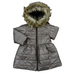 PR Куртка