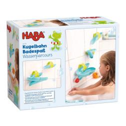 HB Ігровий набір для ванної