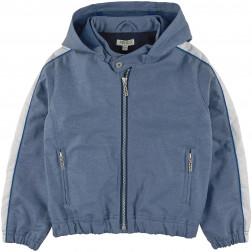 Кz Куртка