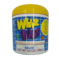Цветные таблетки для ванной, 100 г, 100 шт.