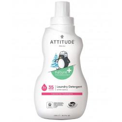 Жидкое средство для стирки детской одежды – без запаха, little ones Laundry Detergent - fragrance free