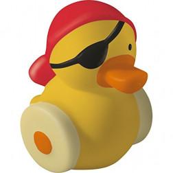 """Игрушка для ванной """"Утенок Пират"""""""