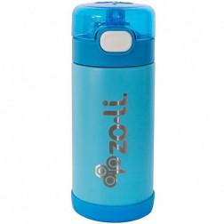Термос POW SQUEAK 300 ml Blue