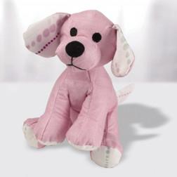 Іграшка (собака)