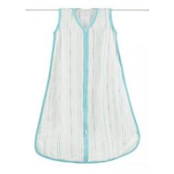 Спальный мешок Azur бамбук