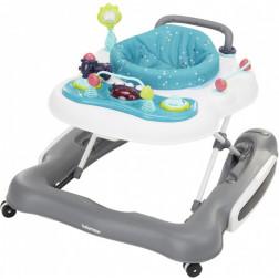 Ходунки детские Baby Walker 5 in 1