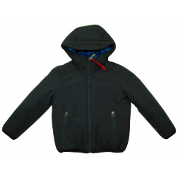 Куртка MERCURY