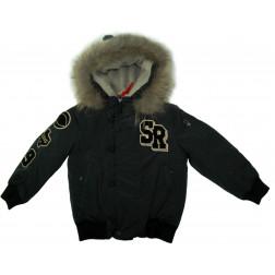 FD Куртка ROY