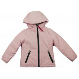 FD Куртка VIOLET