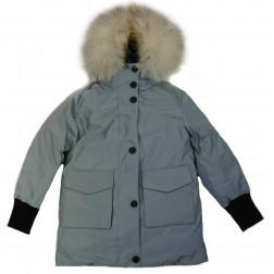 Куртка MARYLAND Reflex