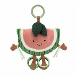 Подвесная игрушка Amuseablel Watermelon