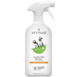 Средство для удаления пятен для белья - цитрусовый,  Laundry Stain Remover - citrus zest