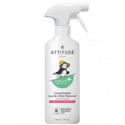 Экологическое средство для выведения пятен без запаха, Baby Stain Remover Fragrance-free