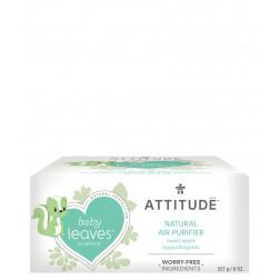 Очиститель воздуха - сладкое яблоко (гипоаллергенный). Air Purifier Sweet Apple Hypoallergenic