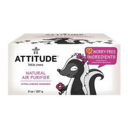 Очиститель воздуха для малышей little ones Air Purifier