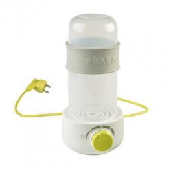 Нагреватель детских бутылочек Milk Second-неон