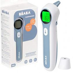Инфракрасный термометр Thermospeed Beaba