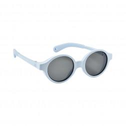 Солнцезащитные детские очки 9-24 мес. голубой