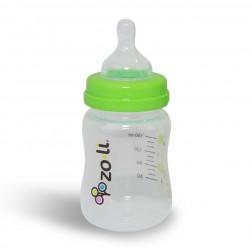 ZL Пляшка 150ml (2од. в наборі)