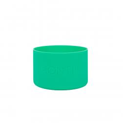 Чехол для обычной\маленькой термобутылки - цвет Киви