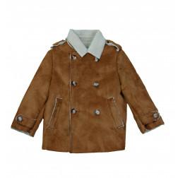 G Куртка