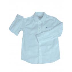 GJ Рубашка