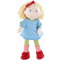 HB Лялька Ані