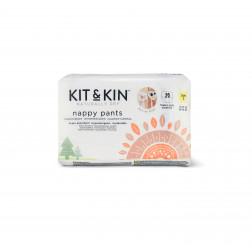 Підгузники Kit & Kin трусики М (20 од/уп)
