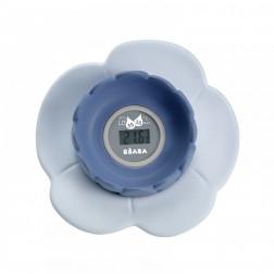 Термометр для ванной ЛОТОС минерал