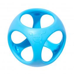 Іграшка-м'яч Oibo (колір блакитний)