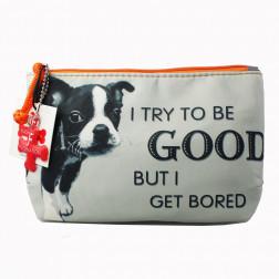 Косметичка DOG